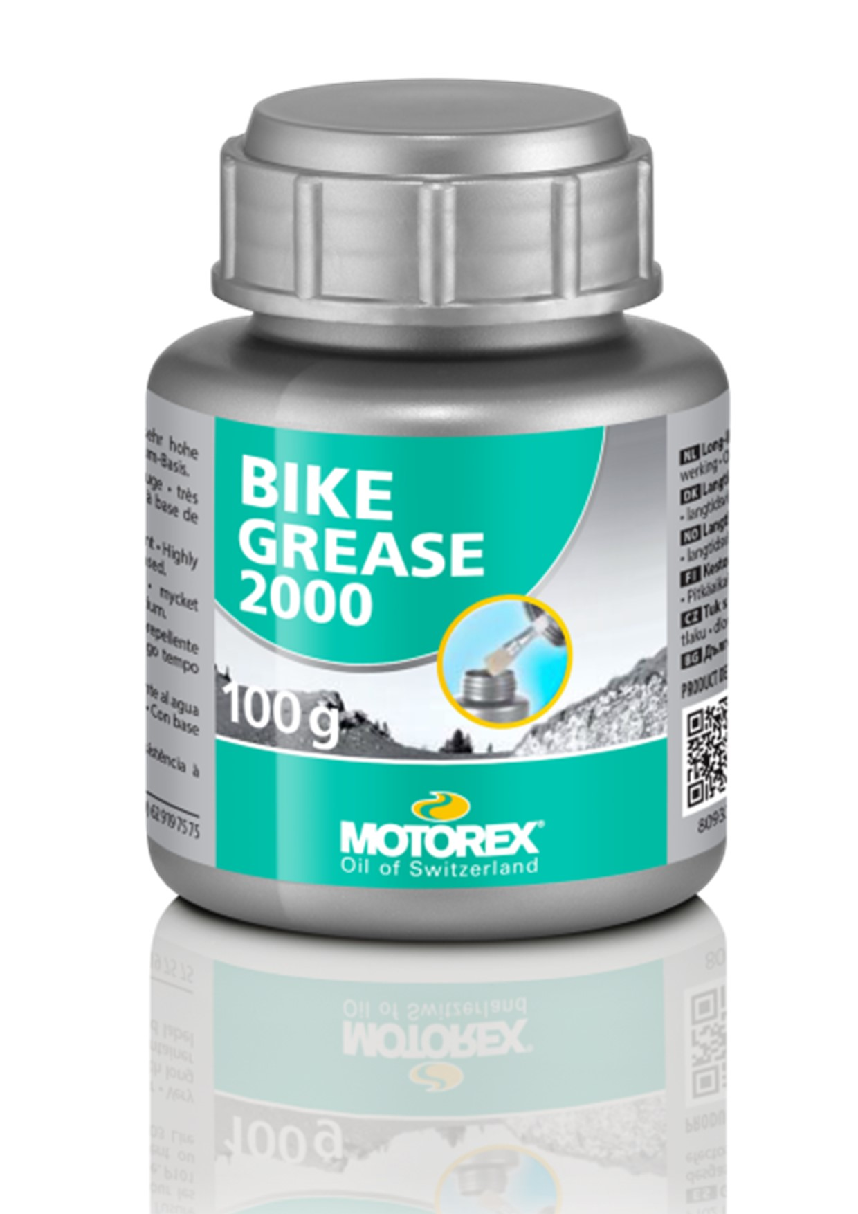image-10729577-Bike_Grease_2000-d3d94.jpg?1600787706698